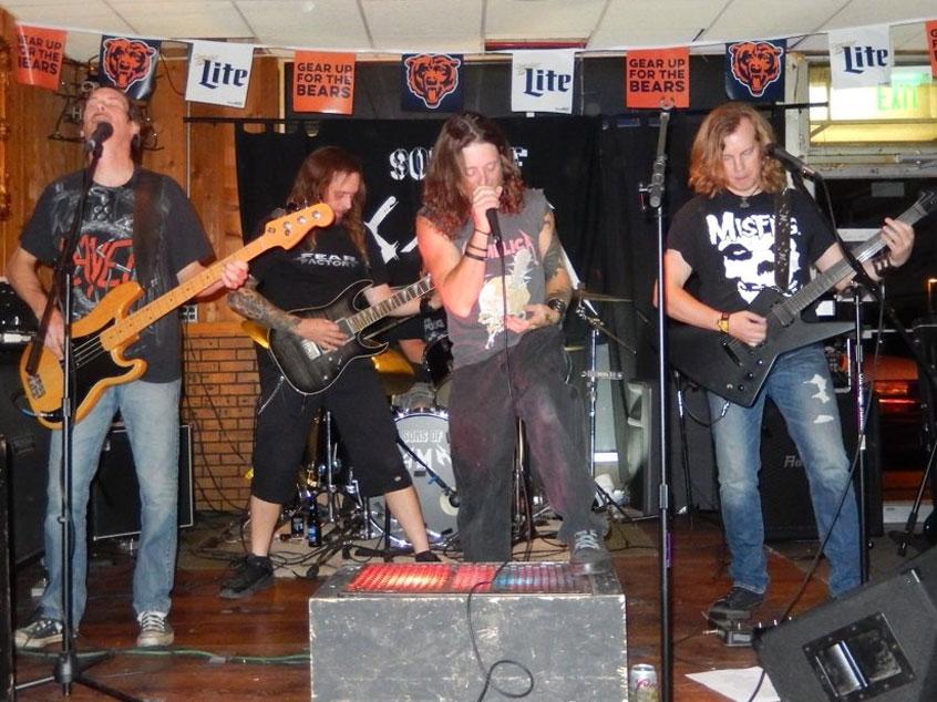 white_tavern_bands2