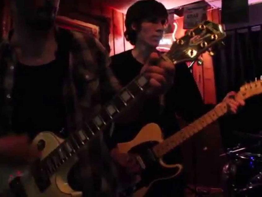 white_tavern_bands6