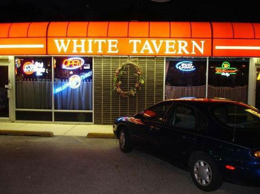 white_tavern_tavern1